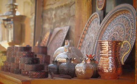 سوغاتی شهر اصفهان, مشهورترین سوغات اصفهان, سوغات اصفهان