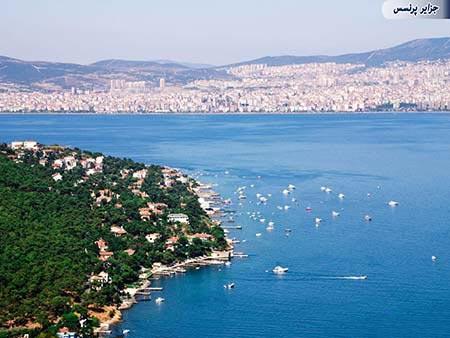 استانبول,تور استانبول,تور ارزان قیمت استانبول