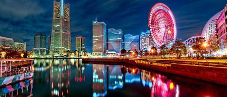 ژاپن,کشور ژاپن,درباره کشور ژاپن
