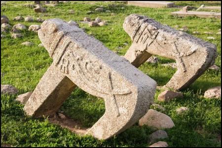 چشمه کوهرنگ و مناظر زیبای آن
