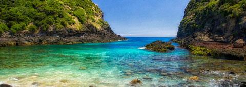 [عکس: lord-howe-island-11.jpg]
