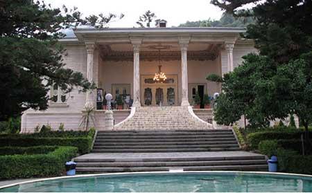 [تصویر:  marble-palace-02.jpg]