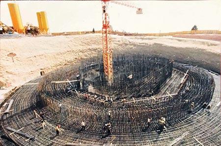 برج میلاد,عکس برج میلاد,عکس های برج میلاد