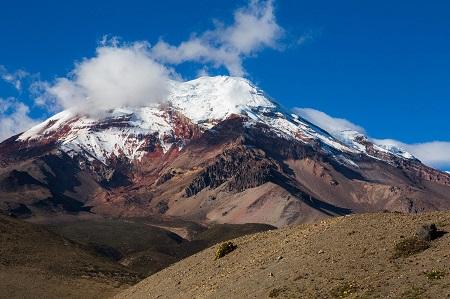عکس های کوه پردیس جم, عکس کوه پردیس, کوه پدری