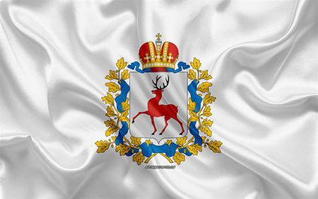 تصاویر شهر نیژنی نووگورود, شهر نیژنی نووگورود کجاست, شهر نیژنی نووگورود کجا قرار دارد
