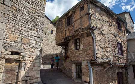 خانه های قدیمی,قدیمی ترین خانه های دنیا,قدیمی ترین خانه های جهان