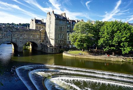 شهرهای تاریخی جهان,زیباترین شهرهای تاریخی جهان,خیوه از شهرهای قدیمی جهان