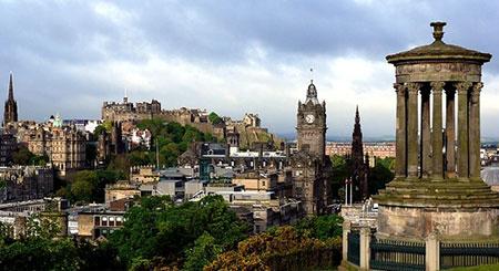 شهرهای تاریخی جهان,زیباترین شهرهای تاریخی جهان,شهرهای قدیمی جهان