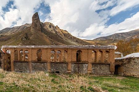 کاخ شهرستانک,کاخ ناصرالدین شاهی,عکس های کاخ شهرستانک