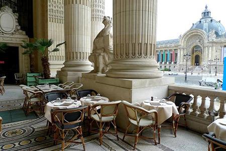 مکان های تفریحی پاریس,جاهای دیدنی پاریس,دیدنی های شهر پاریس