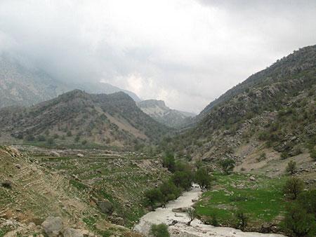 باغملک,شهرستان باغملک,روستای مال آقا