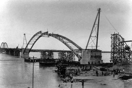 پل سفید اهواز,تاریخچه پل سفید اهواز,در مورد پل سفید اهواز