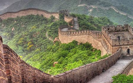 تورهای گردشگری،تور مسافرتی,تور چین
