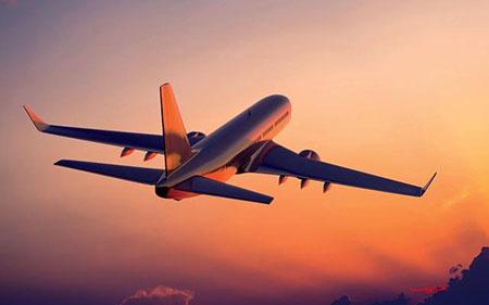 حقوق مسافر, حقوق مسافران هواپیما, مسافرت با هواپیما