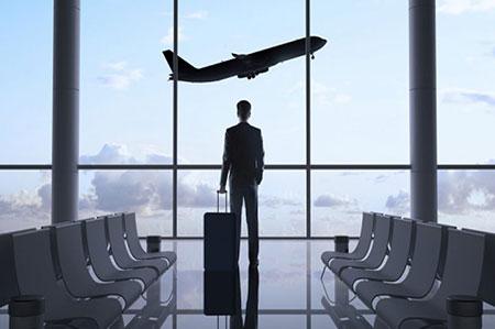 حقوق مسافران هواپیما,حقوق مسافر, مسافرت با هواپیما
