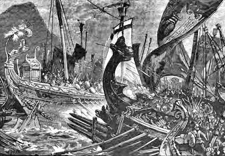 عکس از غول رودس, تندیس متعلق به یونان باستان, قدمت غول رودس