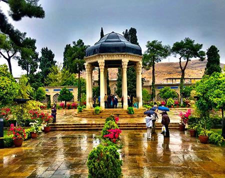 در سفر به شیراز چی سوغات بیاوریم؟