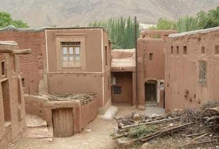 مکانهای تفریحی شاهین شهر, دانستنی های شاهین شهر, مکانهای تاریخی شاهین شهر