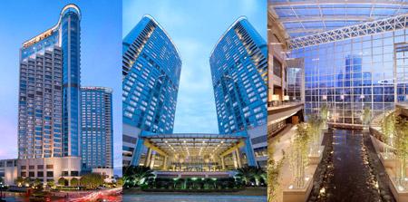 فهرست جاذبههای گردشگری در شانگهای,جاذبههای گردشگری شانگهای,تفریحگاه بوند