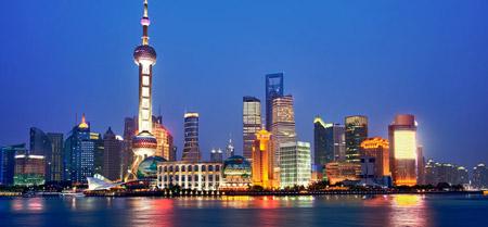 فهرست جاذبههای گردشگری در شانگهای,جاذبههای گردشگری شانگهای,مکان های گردشگری شانگهای