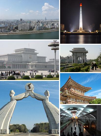 [تصویر:  sights-south-korea-01.jpg]
