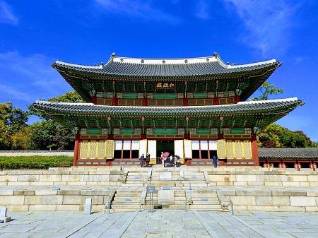 [تصویر:  sights-south-korea-02.jpg]