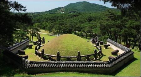 [تصویر:  sights-south-korea-03.jpg]