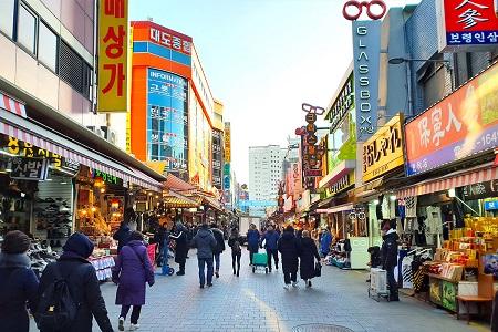 [تصویر:  sights-south-korea-10.jpg]