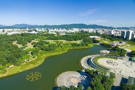 [تصویر:  sights-south-korea-11.jpg]
