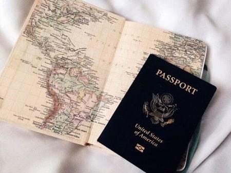 شرایط مهاجرت ورزشی به استرالیا, شرایط مهاجرت ورزشی به آمریکا, شرایط مهاجرت ورزشی به کانادا