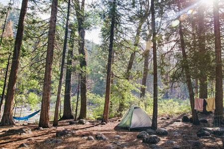 اقامت در چادر مسافرتی,اسکان در چادر مسافرتی,طبیعت گردی