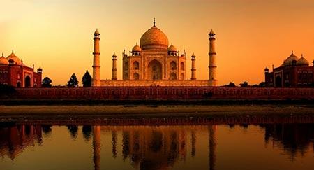 اسرار هند,عجیب ترین اسرار هند,عجایب کشور هند