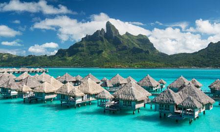 جزیره تاهیتی,تاهیتی,سفر به تاهیتی