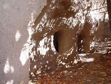 روستای تمین,روستای تمین در سیستان و بلوچستان,عکس های روستای تمین
