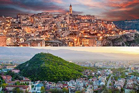 تور بلغارستان,قیمت تور بلغارستان,شهر پلودیو
