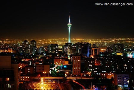 http://www.beytoote.com/images/stories/iran/tour-travel111.jpg