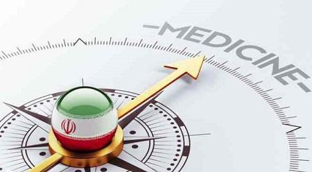 توریسم درمانی در ایران, توریسم درمانی ایران, توریسم درمانی