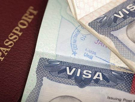ویزای توریستی,چگونگی اخذ ویزای توریستی,چگونگی دریافت ویزای توریستی