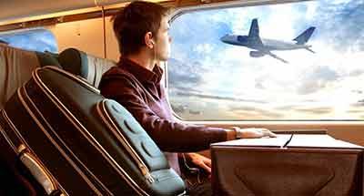 مهم ترین کارهایی که یک روز قبل از سفر باید انجام دهید