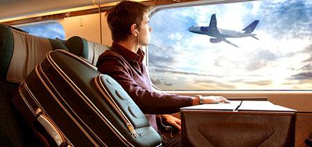سفر,مسافرت کردن,فواید سفر کردن