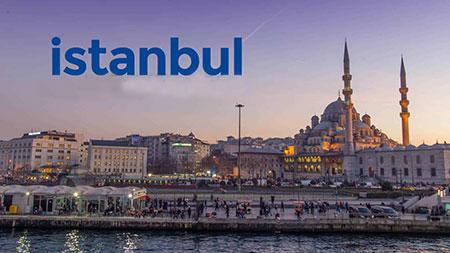 راهنمای سفر به استانبول,سفر به استانبول,سفر به ترکیه