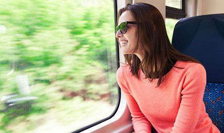 سفرهای انفرادی زنان,سفرهای انفرادی,راهنمای سفرهای انفرادی برای زنان
