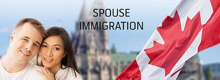 مهاجرت به کانادا,روش های مهاجرت به کانادا,مشاوره مهاجرت به کانادا