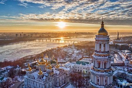 ویزای تحصیلی اوکراین , انواع ویزای اوکراین, شرایط لازم مهاجرت به اوکراین