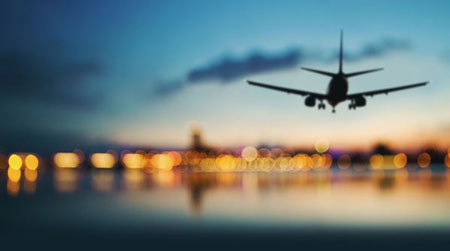 خرید بلیط هواپیما,قیمت بلیط هواپیما در ویگو