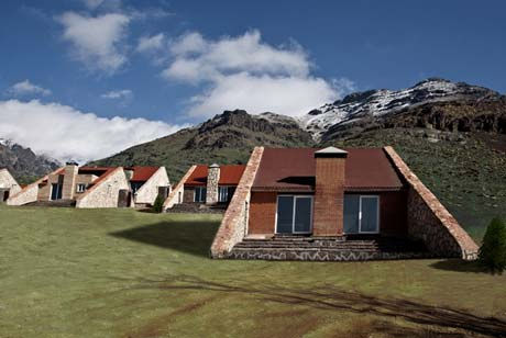 روستای کشه کجاست,تصاویر روستای کشه
