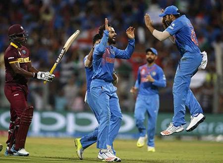 ویزای هند,اخذ ویزای هند,اخذ ویزای ورزشی هند