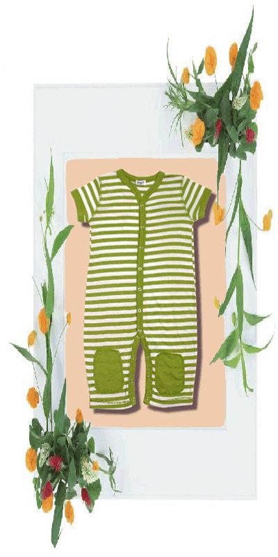 مدل لباس بچگانه پسرانه www.nicepictures.mihanblog.com