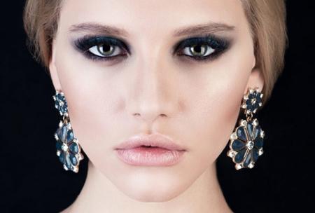 لوازم جانبی های مناسب,انتخاب جواهرات مناسب