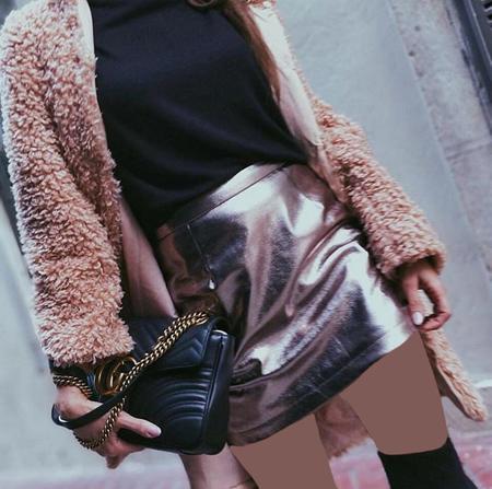لباس های مد پاییزی زنانه, لباس های زنانه برای مد پاییزی